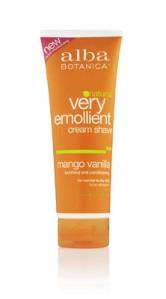 alba moisturizing cream shave