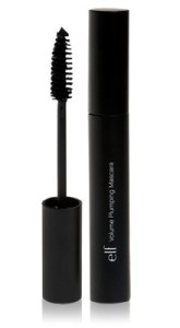 ELF Volume Plumping Mascara