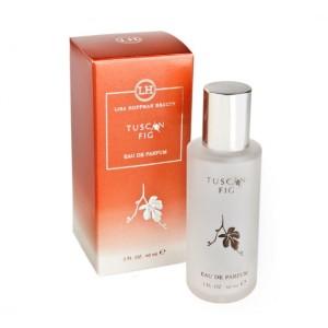 lisa hoffman tuscan fig eau de parfum