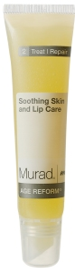 Soothing Skin and Lip Care from Murad