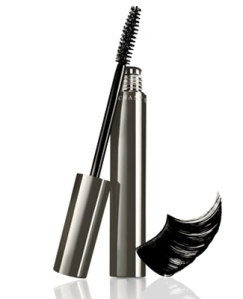 faux clis mascara by chantecaille