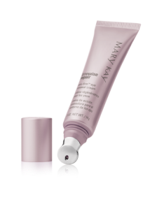 TimeWise Eye Renewal Cream